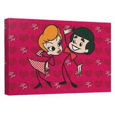 I Love Lucy The Gang Metal Switch Plate Cover Novelty Tv Show Collectibles Pinterest Covers And Lucille Ball