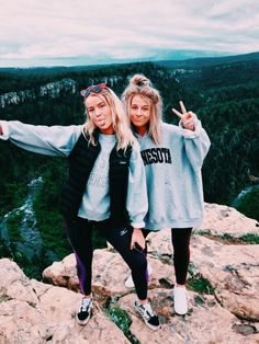 Photography Ideas For Friends Summer Bff 70 Ideas Foto Best Friend, Best Friend Fotos, Bff Pics, Cute Photos, Cute Pictures, Summer Pictures, Looks Teen, Tumblr Bff, Best Friend Pictures