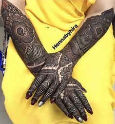 Kashees Mehndi, Bridal Mehndi, Arabic Henna, Henna Art, K Ring, Mehndi Designs, Maya, Tatoos, Glamour