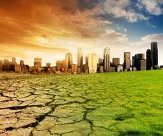 medio ambiente--10 problemas graves
