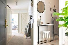 Bright cosy 2 room apartment in SOFO - Apartamentos para Alugar em Estocolmo
