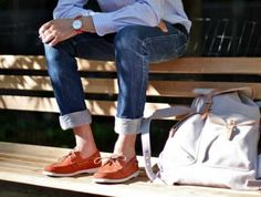 5 Cool Men's Fashion Trends For Summer 2014 #Fashion, #MensFashionTrend, #MensFashion, #MensFashionStyle, #SummerFashionForMen