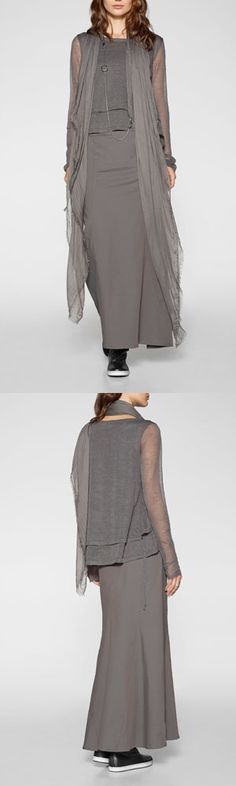 sarah pacini back view - Google Search