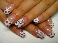 2013 nails | cute spring nails 2013 Spring Nail Colors 2013