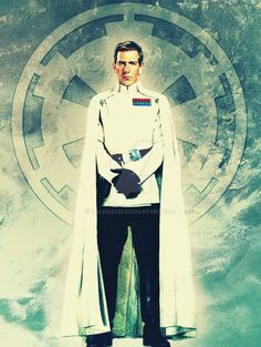 by on DeviantArt Best Star Wars Characters, Fictional Characters, Director Krennic, Military Divisions, Groups Poster, Lando Calrissian, Ewok, Princess Leia, Rogues