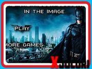 Merida, Games, Big, Image, Adventure, Plays, Gaming, Game, Toys