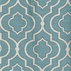 Norbar DIESEL cascade fabric