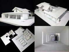 """<p>S=1/100住宅模型です。建築模型の作り方を気軽に観てね! YouTube動画「建築模型の作り方」 <a href=""""https://www.youtube.com/c/Whiteteco"""">https://www.youtube.com/c/Whiteteco</a></p>"""