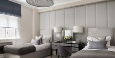 Katherine Pooley Design