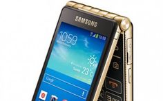 Samsung SM-W2016 leaks online, it's the Galaxy Golden 3 - GSMArena.com news