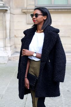have a fashion break: VINTAGE HALF FRAME CLASSIC OPTICAL RX SUNGLASSES 2947