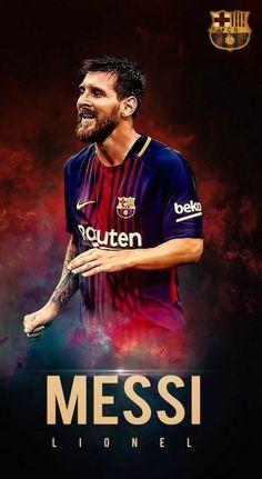 13 Ideas De Messi Para Colorear Messi Fotos De Messi Futbol Messi