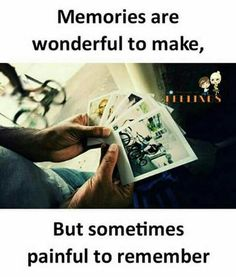 Sun ko subha subha 1 ghante se ziada baat krna💔 1 dusre ko tang or pyaar krna💔 Missing Quotes, Bff Quotes, Girly Quotes, People Quotes, Friendship Quotes, True Quotes, Great Quotes, Funny Quotes, Inspirational Quotes