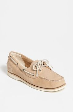 Timberland Earthkeepers® 'Casco Bay' Boat Shoe | Nordstrom