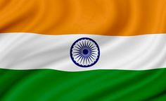 First Youtube Video Ideas, Table Flag, Indian Flag, Flag Background, Banner Design, Independence Day, Free Photos, Photo Editing, Celebration