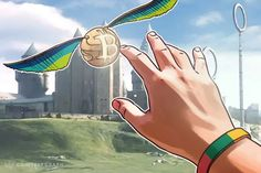 Online Electronic Gadget Retailer in Lithuania Accepts Bitcoin