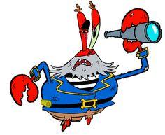 Spongebob Bc Do It For The Chitlins Spongebob Spongebob Squarepants Fictional Characters