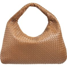 380b00ac58c5d1 saw a lady with this bag in an airport circa 2005 (yes, that  memorable!)--in person and with some wear it's slouchy and super  pretty/unfussy.
