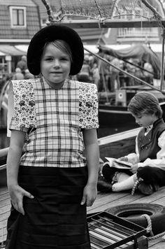 Mijn foto's van PhotoWalk op de Visserijdag te SpakenburgMiss Sentinelli