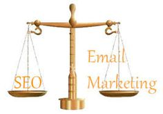 It also brings a higher rate or ROI to the businesses as any other SEO services do for you and hence all these clearly infer that email marketing is essential and does a lot for your online business.