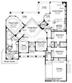 Floor Plan Small Nail Salon Interior Design Ideas Architecture 53aa2dd7c7b255a9 additionally Multi Family Four Plex 2 763 Sq Ft Lower Units 2 1466 Sq Ft Upper Units 2 moreover 16607092345737158 additionally Plans further 348325352411497786. on four plex floor plans