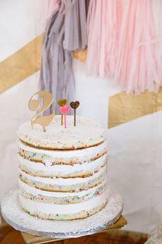 GreyLikesBaby BeijosEvents003 Edie Lolas Second Birthday