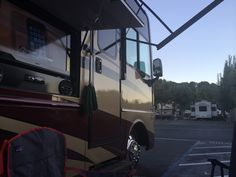 See 1 photo from 32 visitors to Novato Rv Park. Rv Parks, Travel, Trips, Traveling, Tourism, Outdoor Travel, Vacations