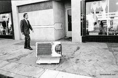 Walk in silence. Street view.  #blackandwhitephotography#blackandwhite #streetview #streetphotography #trix400  #photography#sociallandscape#urbanlife#cityscape#exploring#joydivision#kodak#kodakfilm #photograph#photography#perspective#bleak#streets by tombackerart