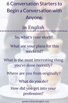 Improve English Speaking, Learn English Grammar, English Writing Skills, English Idioms, English Vocabulary Words, English Language Learning, English Phrases, Learn English Words, English Study