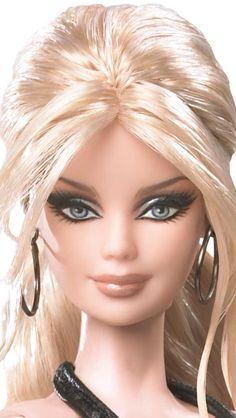 barbie basic close up - Buscar con Google