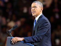 Obama Election Night Victory Speech   Barack Obama Victory Speech 2008 Barack Obama S Victory Speech ...