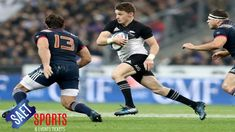Rugby World Cup Tickets - Buy Rugby World Cup (Rugby) Tickets on Sports and Events Tickets. You can buy tickets for Rugby World Cup online by our safe and secure system. World Cup Tickets, World Cup Match, Rugby World Cup, Sports, Blog, Hs Sports, Sport