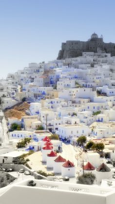 Astypalea Greece Amazing discounts - up to 80% off Compare prices on 100's of Travel booking sites at once