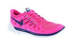 new style 4ccb2 c279e Nike Free 5.0  21run.com Damen Laufschuh nikefree 21runcom