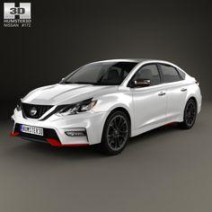 2020 Nissan Sentra Horsepower, Price and Specs Rumor New