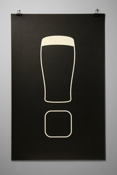 Guiness exclamation