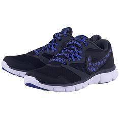Γυναικεία running αθλητικά παπούτσια της Nike, με σύστημα ιμάντων στα κορδόνια Flywire για μεγαλύτερη στήριξη και τέλεια εφαρμογή. Από πλεχτό mesh για καλύτερη αναπνοή και άνετη εφαρμογή, με λεπτομέρειες από συνθετικό δέρμα για αντοχή και με υφασμάτινη εσωτερική επένδυση mesh για να απορροφάει καλύτερα τον ιδρώτα. Mε μαλακό πάτο και ενδιάμεση ελαφριά σόλα από αφρώδη υλικά Phylite και Phylon για εξαιρετική άνεση και αντικραδασμική προστασία. Η ελαφριά εξωτερική waffle σόλα είναι ενισχυμένη…