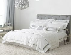 Lifestyle: How To Get Your Sheets White Without Bleach - The InscriberMag : Digital Magazine