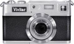 vivitar vivicam 8027 T327