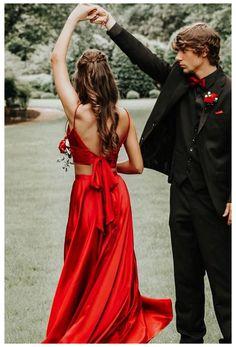 Pretty Prom Dresses, Cheap Evening Dresses, Cheap Prom Dresses, Ball Dresses, Long Dresses, Party Dresses, Chiffon Prom Dresses, Red Tight Prom Dress, Dress Long