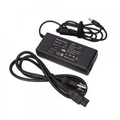 http://www.adaptercountry.com/acer-ap06506001-ac-power-adapter-90w-19v-474a-p-26153.html Many laptop battery chargers like acer-ap06506001-ac-power-adapter have intelligent circuitry that senses when the charge is complete, but not all do. If your charger does not, overcharging can cause the battery to overheat