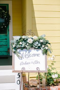 Photography : Mirelle Carmichael Photography Read More on SMP: http://www.stylemepretty.com/california-weddings/san-luis-obispo/2016/01/11/rustic-chic-summer-wedding-at-flying-caballos-ranch/
