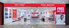 Vision Express Store picture India.jpg (6399×2639)