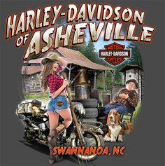 Harley Davidson Signs, Harley Davidson Merchandise, Harley Davidson Tattoos, Harley Davidson Pictures, Harley Davidson Wallpaper, Harley Davidson T Shirts, Harley Davidson Dyna, Harley Davidson Motorcycles, Steve Harley