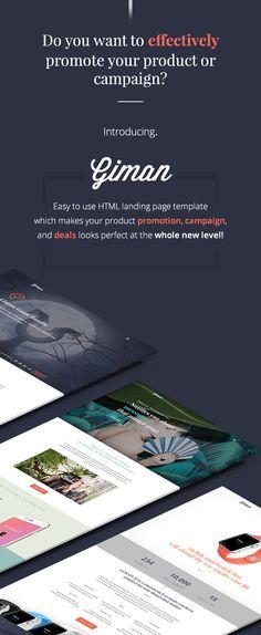 brochure graphic design.html