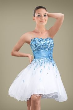 unique sweet sixteen dresses - Google Search