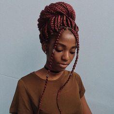kueen_liz NAMIBIA - Michaëla