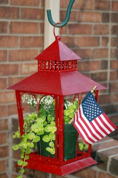 30 Best Patriotic Day Outdoor decor ideas for 2020 Mkae your July decorations even more interesting and exciting with some outdoor decorations. Here are the best Patriotic Day Outdoor decor ideas for you Fourth Of July Decor, 4th Of July Decorations, July 4th, Outdoor Decorations, Holiday Decorations, Outdoor Ideas, Backyard Ideas, Garden Ideas, Patriotic Crafts