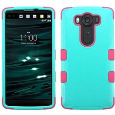 38 Best LG V10 images in 2017 | Phone cases, Phone, Cell