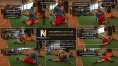 mehr auf www.thomsan-nutri... upcoming: www.athletics-nut... #Athletiktraining #Training #AthleticAndNutrition #Übungen #Übungsrepertoir #Flow #Mobility #Stretch #CrossBuilding
